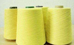 特种芳纶纤维在造纸中的应用