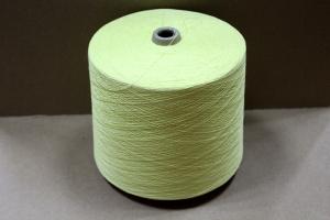 芳纶布有哪些特点