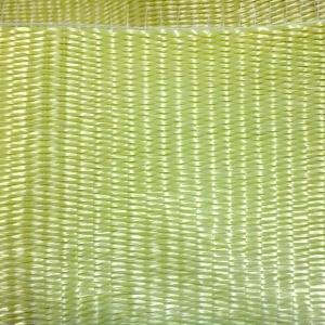 怎么才能分清碳纤维布与芳纶布的区别?