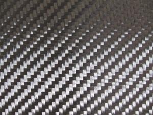碳纤维布与芳纶纤维布之间的差别有多大?碳纤维布与芳纶布之间的差别有多大?